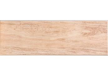 Плитка Интеркерама MASSIMA светло-коричневый пол 031: фото - магазин Svit Keramiki