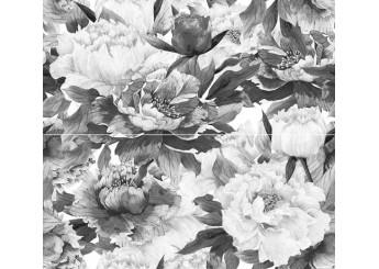 Плитка Интеркерама METALICO декор панно 081: фото - магазин Svit Keramiki