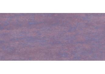 Плитка Интеркерама METALICO фиолетовая стена 052: фото - магазин Svit Keramiki
