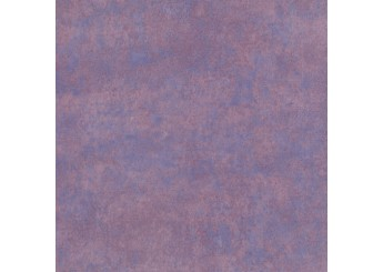 Плитка Интеркерама METALICO фиолетовый пол 052: фото - магазин Svit Keramiki