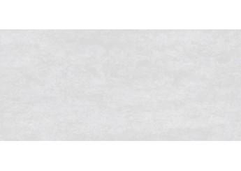 Плитка Интеркерама METALICO светло-серая стена 071: фото - магазин Svit Keramiki