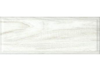 Интеркерама BLANCO светло-серый 071 стена: фото - магазин Svit Keramiki
