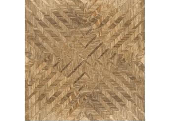Интеркерама NAVARRO светло-коричневый пол 031: фото - магазин Svit Keramiki