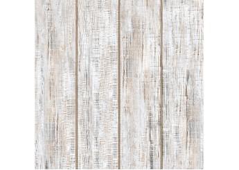 Интеркерама MANIFESTO светло-серый 071 пол: фото - магазин Svit Keramiki