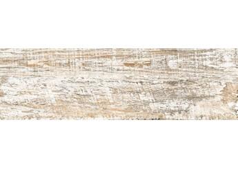 Плитка Интеркерама ORIGINAL светло-серый пол: фото - магазин Svit Keramiki