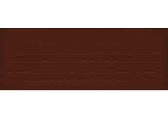 Плитка Интеркерама PERGAMO коричневая 032 стена: фото - магазин Svit Keramiki