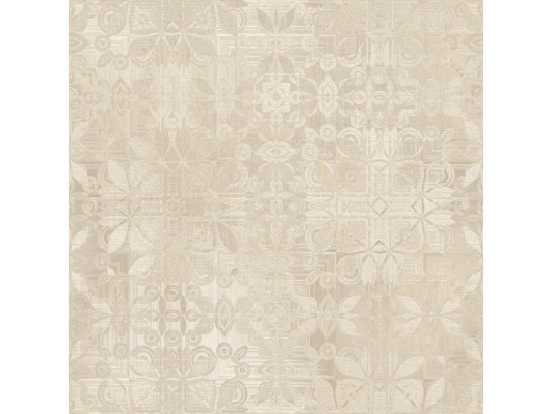 Интеркерама APOLLO светло-коричневый пол 031: фото - магазин Svit Keramiki