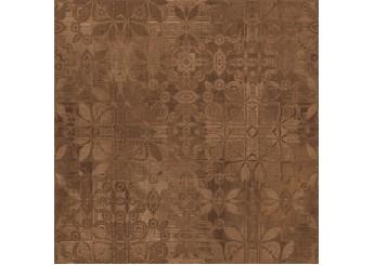 Интеркерама APOLLO темно-коричневый пол 032: фото - магазин Svit Keramiki