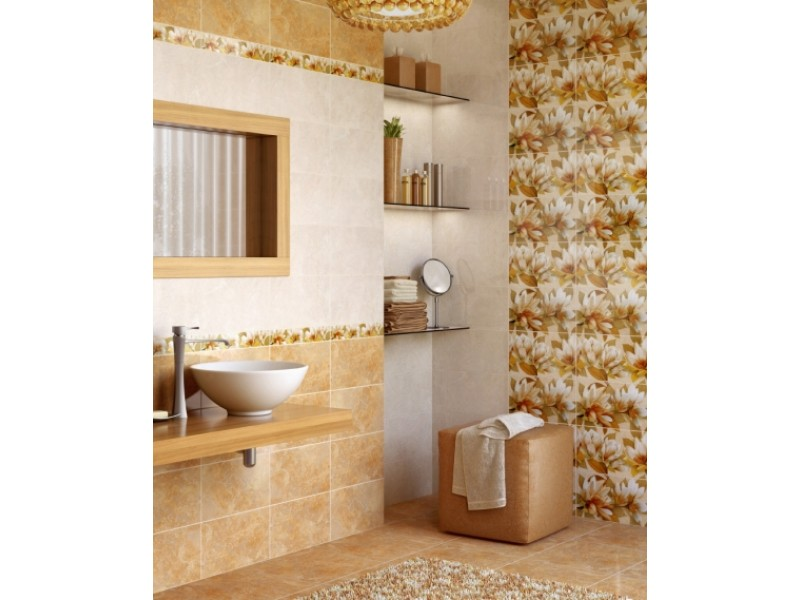 Плитка SAFARI: фото - магазин Svit Keramiki
