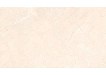 Плитка Интеркерама SAFARI светло-коричневая стена 031: фото - магазин Svit Keramiki