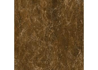 Плитка Интеркерама SAFARI коричневый пол 032: фото - магазин Svit Keramiki