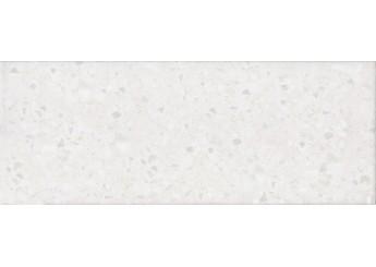 Интеркерама TECHNO светло-серый стена 071: фото - магазин Svit Keramiki