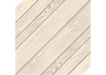 Плитка Интеркерама URBAN светло-коричневый 031: фото - магазин Svit Keramiki