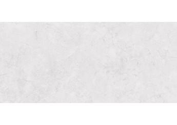 Плитка Интеркерама VIVA светло-серая 071 стена: фото - магазин Svit Keramiki