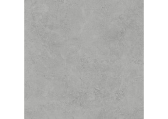 Плитка Интеркерама VIVA темно-серый 072 пол: фото - магазин Svit Keramiki