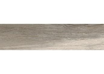 Плитка Интеркерама WOODLINE серый пол 071: фото - магазин Svit Keramiki