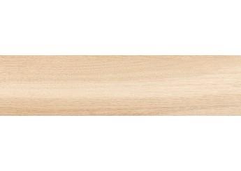 Плитка Интеркерама WOODLINE светло-коричневый пол 031: фото - магазин Svit Keramiki
