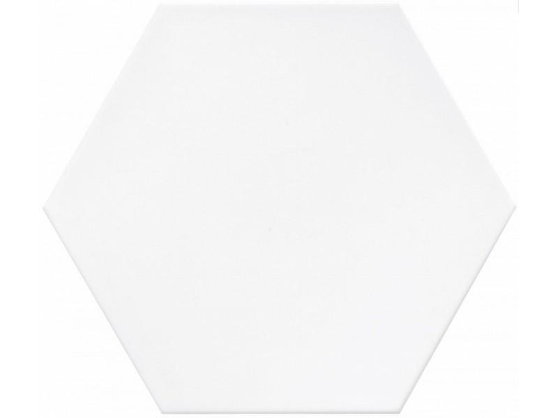 KERAMA MARAZZI  БУРАНЕЛЛИ белый SG23000 пол: фото - магазин Svit Keramiki