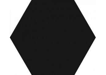 KERAMA MARAZZI  БУРАНЕЛЛИ черный SG23001N пол: фото - магазин Svit Keramiki