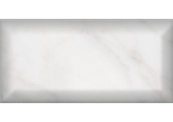 Плитка KERAMA MARAZZI ФРАГОНАР БЕЛЫЙ ГРАНЬ 16073 стена: фото - магазин Svit Keramiki