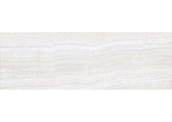 KERAMA MARAZZI  КОНТАРИНИ белый обрезной 13032R стена: фото - магазин Svit Keramiki