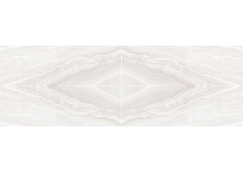 KERAMA MARAZZI  КОНТАРИНИ белый панно 13041R\4x\3F (из 4шт.): фото - магазин Svit Keramiki