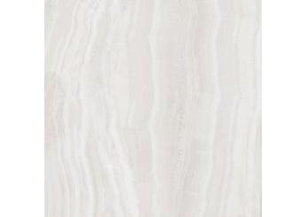 KERAMA MARAZZI  КОНТАРИНИ белый лаппатированный SG631702R пол: фото - магазин Svit Keramiki