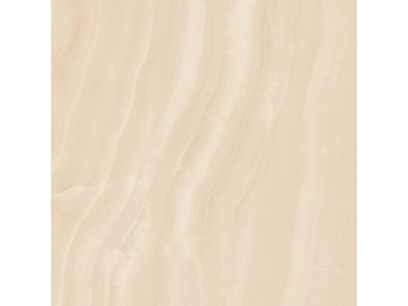 KERAMA MARAZZI  КОНТАРИНИ беж лаппатированный SG925602R пол: фото - магазин Svit Keramiki