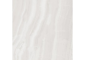 KERAMA MARAZZI  КОНТАРИНИ белый лаппатированный SG925702R пол: фото - магазин Svit Keramiki