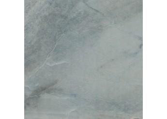 Плитка KERAMA MARAZZI  МАЛАБАР темный лаппатированный SG611102R: фото - магазин Svit Keramiki