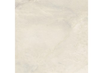 Плитка KERAMA MARAZZI  МАЛАБАР беж лаппатированный SG614002R: фото - магазин Svit Keramiki