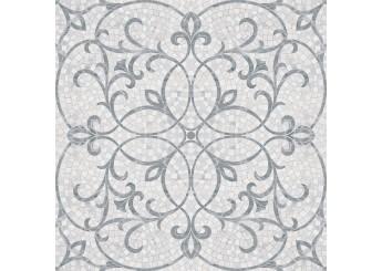Плитка KERAMA MARAZZI РОЧЕСТЕР лаппатированный SG451502R : фото - магазин Svit Keramiki