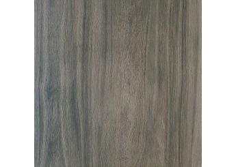 Плитка KERAMA MARAZZI  ЯКАРАНДА черный SG450700N пол: фото - магазин Svit Keramiki
