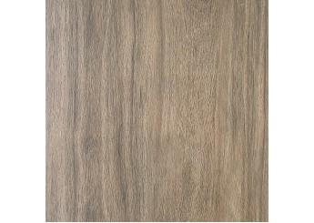 Плитка KERAMA MARAZZI  ЯКАРАНДА коричневый SG450600N пол: фото - магазин Svit Keramiki