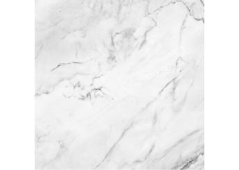 Грес рустик Керамин КАРРАРА 1 серый пол: фото - магазин Svit Keramiki