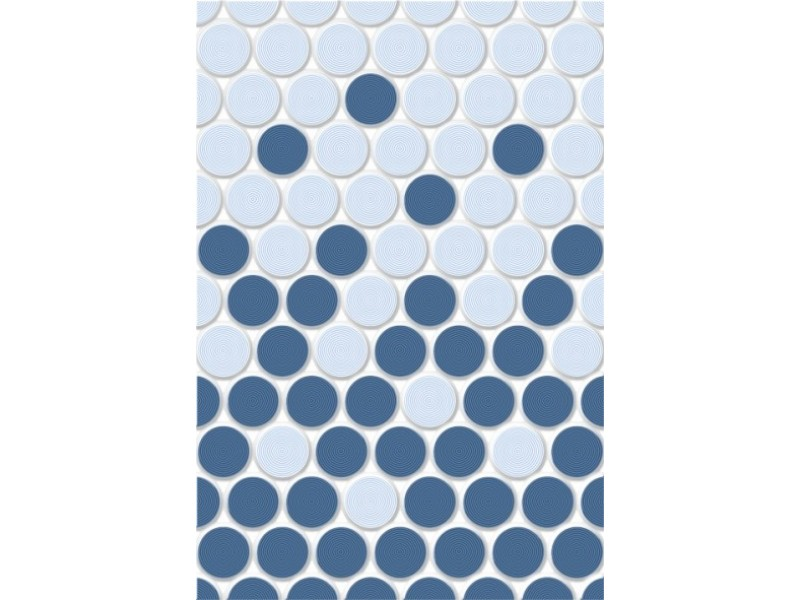Керамин БЛЕЙЗ 2 стена: фото - магазин Svit Keramiki