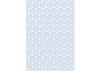 Керамин БЛЕЙЗ 2С стена: фото - магазин Svit Keramiki