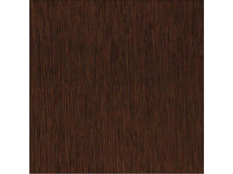 Керамин САКУРА 3П коричневый пол: фото - магазин Svit Keramiki