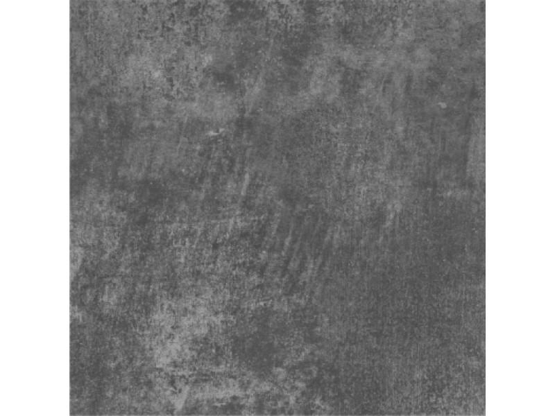 Керамин Нью-Йорк 1П серый пол: фото - магазин Svit Keramiki