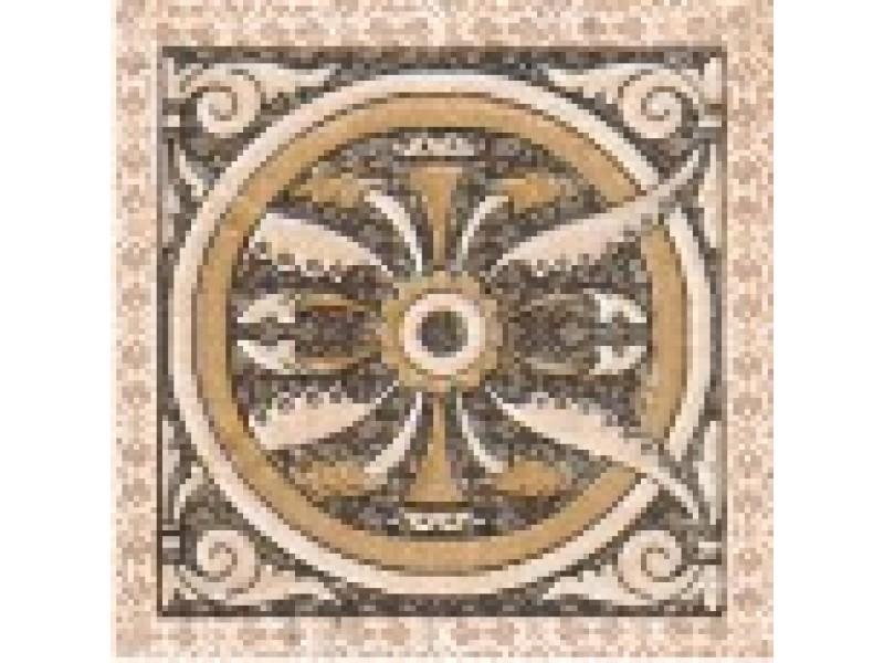 Керамин ПАЛЕРМО декор: фото - магазин Svit Keramiki
