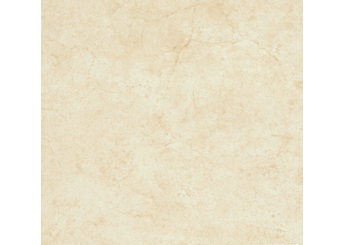 Плитка MAPISA LOUVRE CLASSIC CREMA MARFIL пол: фото - магазин Svit Keramiki
