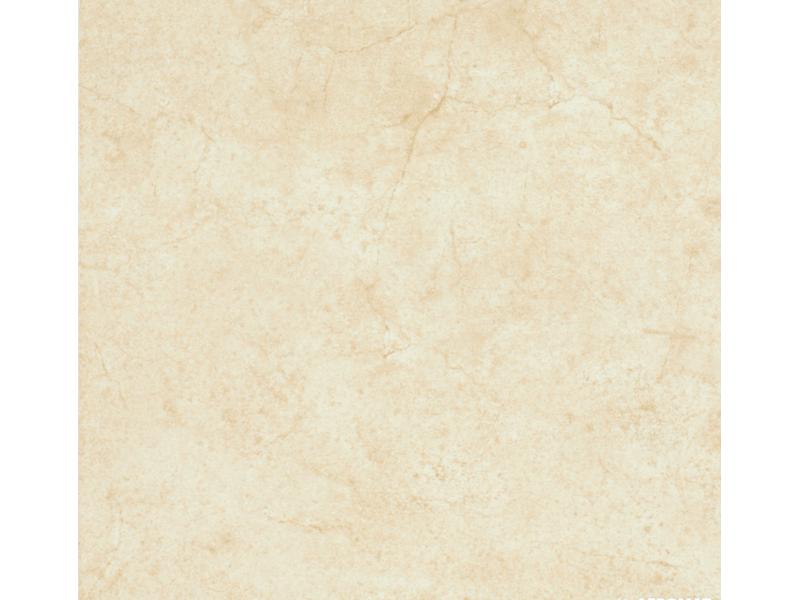 Плитка LOUVRE CLASSIC CREMA MARFIL пол: фото - магазин Svit Keramiki