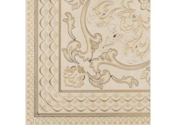 Плитка MAPISA LOUVRE DEC ANG CREMA MARFIL декор: фото - магазин Svit Keramiki