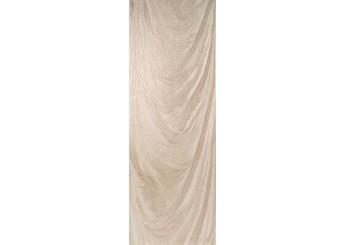 Плитка MAPISA LOUVRE CURTAIN IVORY стена: фото - магазин Svit Keramiki