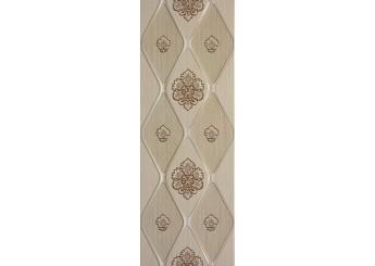 Плитка MAPISA LOUVRE ZEUS IVORY стена: фото - магазин Svit Keramiki