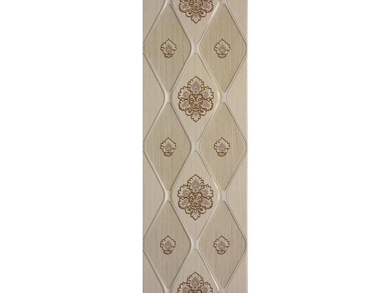 Плитка LOUVRE ZEUS IVORY стена: фото - магазин Svit Keramiki