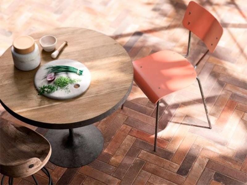 Плитка TERRAMIX: фото - магазин Svit Keramiki