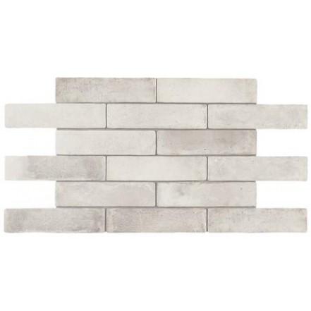 TERRAMIX BIANCO MMKV стена