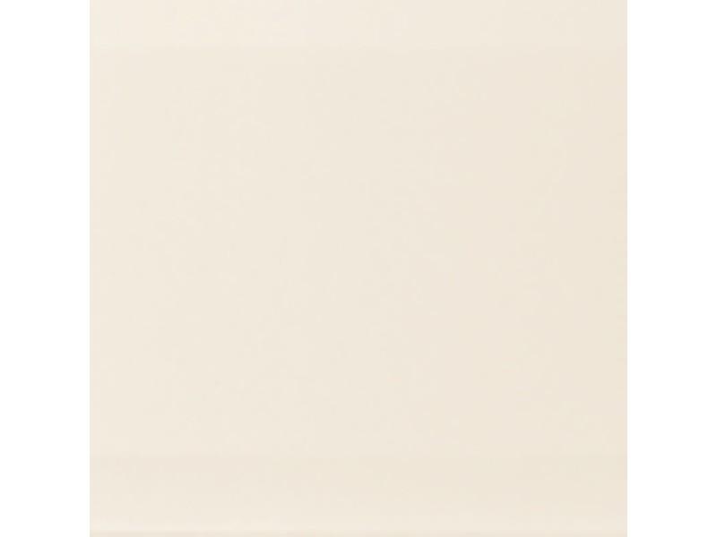 Плитка ANTIQUE MARFIL пол: фото - магазин Svit Keramiki