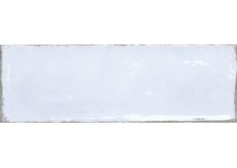 Плитка MONOPOLE CERAMICA BLOOM SEA стена: фото - магазин Svit Keramiki